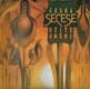 Česká secese  -  užité umění  / Výstava v Uměleckoprůmyslovém muzeu v Praze 1981 /