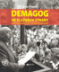 Demagog ve službách strany - Portrét komunistického politika a ideologa Václava Kopeckého