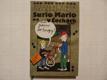 Surio Mario v Čechách