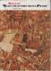 Sto let Muzea hlavního města Prahy