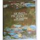Monet bis Picasso. Die Sammlung Batliner