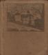 Vimperk (mini knižka)