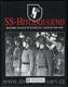 SS-Hitlerjugend - historie 12. divize SS 1943-1945