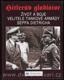 Hitlerův gladiátor - život a boje velitele tankové armády - Sepp Dietrich