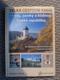 Velká cestovní kniha - Hrady, zámky a klášter Česká republika