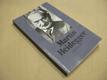 Biemel Walter MARTIN HEIDEGGER 1995
