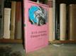 Flétnové hodiny - pohádky a povídky