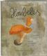Houbeles pictus - Slovensky