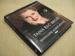 Albrightová Madeleine TAJNÁ ŘEČ BROŽÍ 2010
