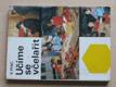 Učíme se včelařit (1977)