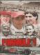 Úplná historie Formule 1
