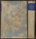 Populární astronomie - všeobecný popis nebes I-II