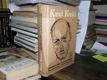 Literatury a žánry v evropské dimenzi