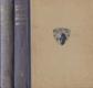 Oliver Wiswell; Nová Anglie ; Země svobody