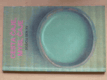 Cesta čaje, mysl čaje (1991)