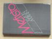 Mefisto (1984)