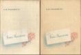 Anna Karenina (v maďarčine)