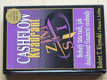 Cashflow kvadrant (2001)