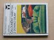 Čalouněný nábytek z domácí dílny (1984)