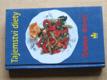 Tajemství diety (2000)