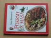Pokrmy z masa - Z babiččina receptáře (1999)
