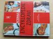 Rodinná encyklopedie zdraví (2006)
