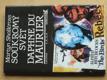 Soukromý svět Daphne du Maurier (1994)