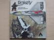 Rakety (Azimut 1981)