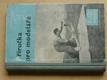 Příručka pro modeláře (Svazarm 1955)