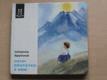 Heidi děvčátko z hor (Albatros 1973) ed. Jiskřičky