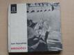 Broučci (Albatros 1970) ed. Jiskřičky