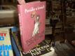 Povídky o ženách (edice Česká povídka)