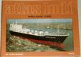 Atlas lodí: Nákladní lodě