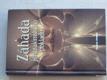 Záhada jeruzalémského pokladu (2009)