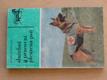 Služební a pracovní plemena psů (SZN 1974)