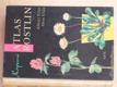 Kapesní atlas rostlin (1964)