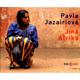 Jiná Afrika
