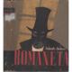 Romaneta