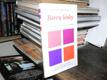 Barvy lásky - S novými barvovými testy k ...