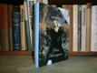 Paní Bovaryová + DVD