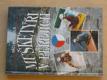 Mušketýři v peřejích (Leprez 1996)