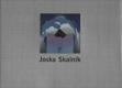 Joska Skalník: Sny - situace - hry