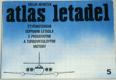 Atlas letadel: Čtyřmotorová dopravní letadla s prodovými a turbovrtulovými motory