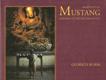 Království Lo Mustang, Zapomenuté tibetské království