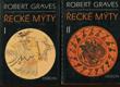 Řecké mýty I. - II.