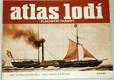 Skňouřil Evžen, Růžička Karel- Atlas lodí: Plachetní parníky