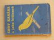 Chov kanára a jeho kříženců (1940)