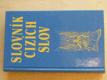 Slovník cizích slov (Ottovo nakl. 2005)