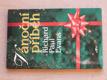 Vánoční příběh (1996)