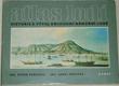 Atlas lodí: Historie a vývoj obchodních námořní lodě